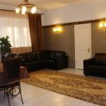 Гостиница Икар